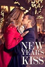 New Year's Kiss (TV)