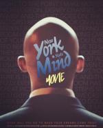 New York State of Mind Movie