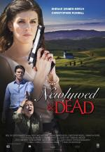 Newlywed and Dead (TV)