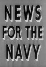 News for the Navy (C)