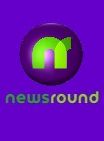 Newsround (Serie de TV)