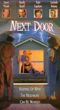 Next Door (TV)