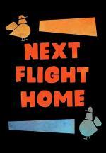 Next Flight Home (C)