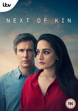 Next of Kin (Serie de TV)