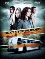 Next Stop Murder (TV)