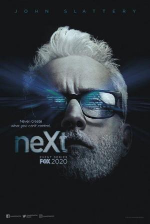 Next (TV Series)