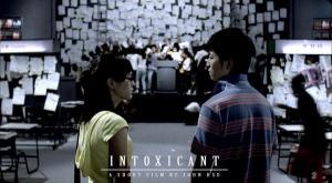 Intoxicant (C)