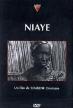 Niaye