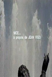 Nice - À propos de Jean Vigo