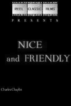 Nice and Friendly (C)