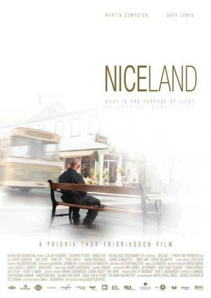 Niceland (Population 1.000.002)