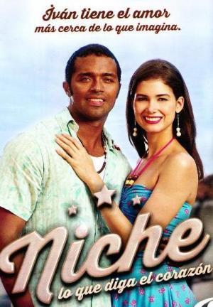 Niche, lo que diga el corazón (Serie de TV)