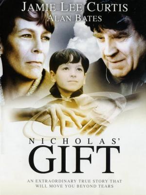 El regalo de Nicolás (TV)