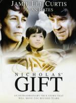 El regalo de Nicolás (TV)