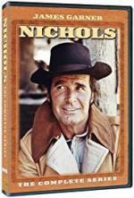 Nichols (Serie de TV)