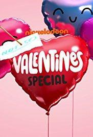 Nickelodeon's Not So Valentine's Special (TV)