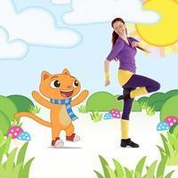 Nico Can Dance! (TV Series) (Serie de TV)