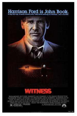 Único testigo