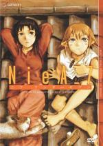 NieA under 7 (TV Series)