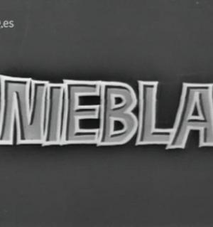 Niebla (TV)