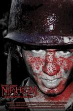 Niflheim: Blood & Bullets