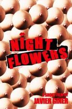 Flores nocturnas (C)