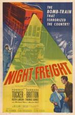 Night Freight