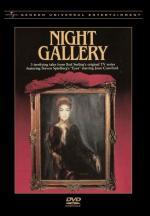 Galería nocturna: Ojos