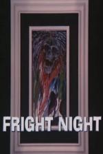 Galería Nocturna: La noche del susto (TV)
