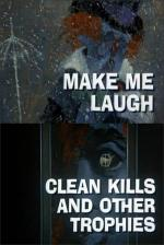 Night Gallery: Make Me Laugh/Clean Kills and Other Trophies (TV)