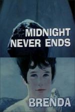 Galería Nocturna: La medianoche jamás termina - Brenda (TV)