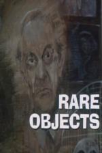 Galería Nocturna: Objetos raros (TV)