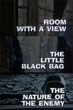 Galería Nocturna: Habitación con vistas - El pequeño bolso negro - La naturaleza del enemigo (TV)