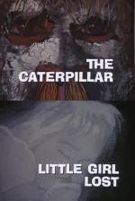 Galería Nocturna: La oruga - La niña desaparecida (TV)