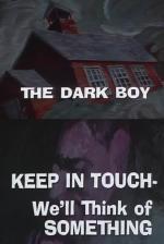 Galería Nocturna: El niño moreno - Espera, habrá algún modo (TV)
