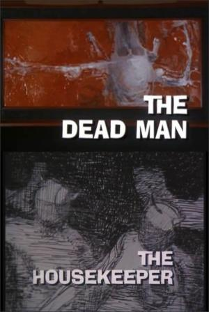 Night Gallery: The Dead Man / The Housekeeper (TV)