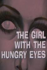 Galería Nocturna: La muchacha de los ojos hambrientos (TV)