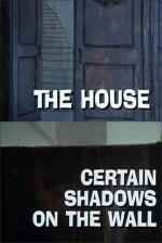 Night Gallery: The House / Certain Shadows on the Wall (TV)
