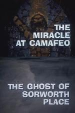 Galería Nocturna: El milagro de Camafeo - El fantasma de Sorworth Place (TV)