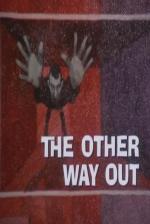 Galería Nocturna: La otra salida (TV)