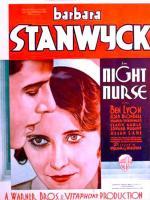 Enfermeras de noche
