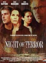Night of Terror (TV)