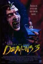 Night of the Demons III (Night of the Demons 3)