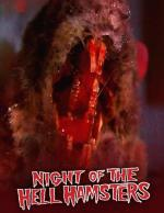 Night of the Hell Hamsters (C)