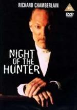 Night of the Hunter (TV)