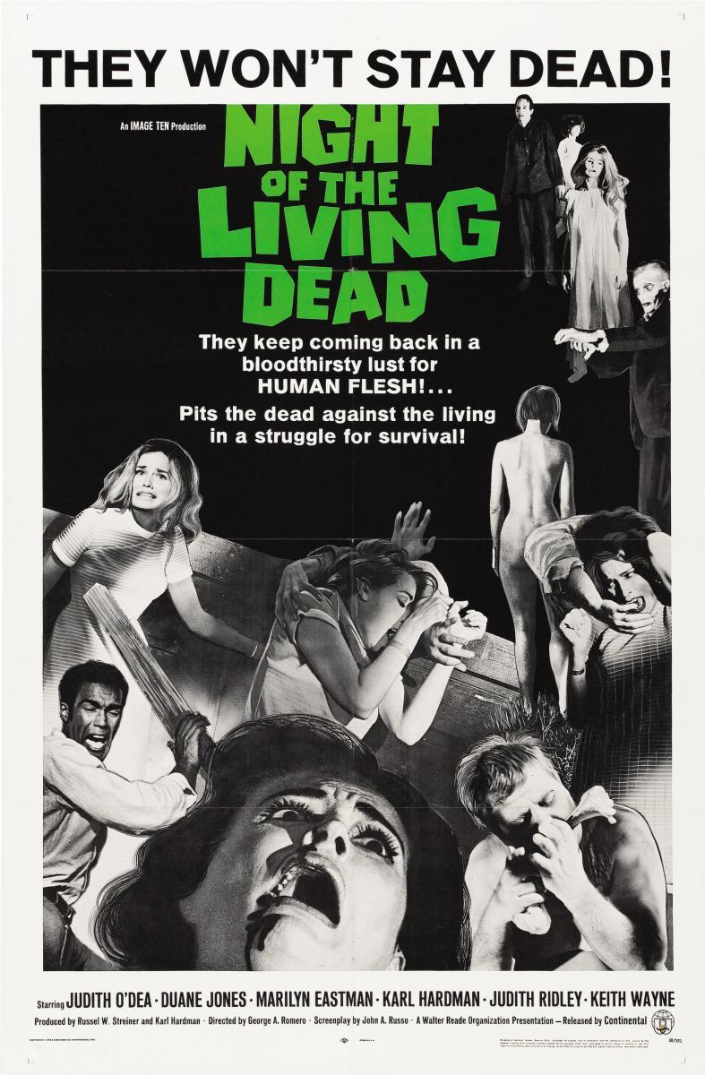 night_of_the_living_dead-198516797-large