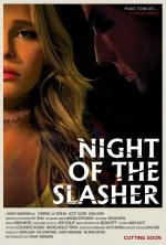Night of the Slasher (S)