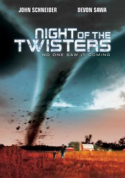Night of the Twisters (TV)