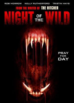 Night of the Wild (TV)