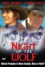 Night of the Wolf (TV)